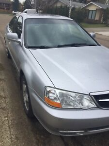 Acura 2003 for sale