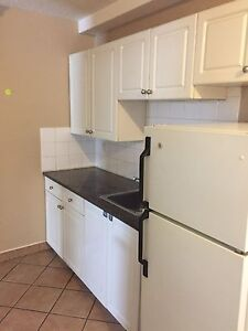 12940-118 Ave. Available immediately. Text  7807096533