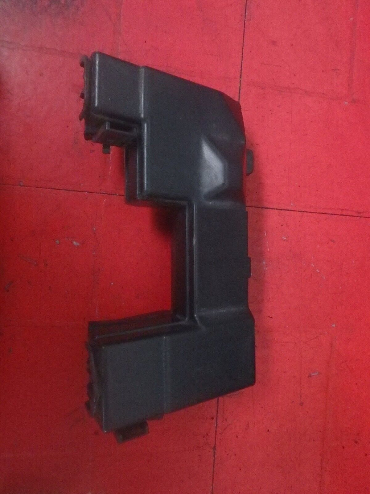 Used Honda Pedals And Pads For Sale Page 11 1988 Prelude Under Hood Fuse Box 1991 Crx Engine Bay With Cover Lid Oem