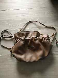 Assorted handbags and purses Meadows Mount Barker Area Preview