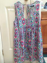 Size 8 Dotti Dress Dangarsleigh Armidale City Preview