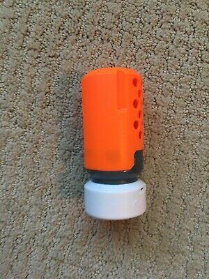 nerf modulus small silencer barrel extension