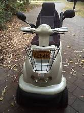 Mobility Scooter for Sale Urangan Fraser Coast Preview