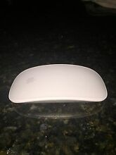 Apple - Magic Mouse Como South Perth Area Preview