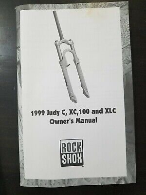 Rock Shox 1995 /& 1996 Judy 28mm Dust Wiper Kit by SRP for  XC SL DH DHO /& FSX