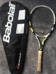 Tennis Racquets Tyabb Mornington Peninsula Preview
