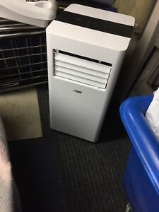 Portable Air Conditioner, A/C unit