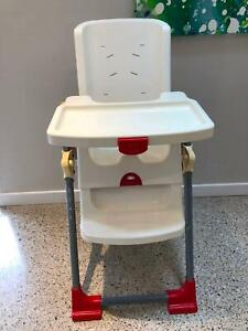 89c9f3614f1 toddler high chair price