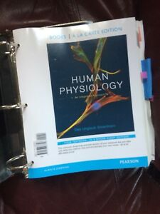 Binder Ready Textbooks