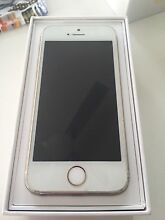 iPhone 5s Glenwood Blacktown Area Preview