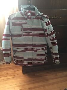 Firefly Winter Jacket For Sale