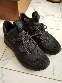 Adidas Tubular Doomsock PK