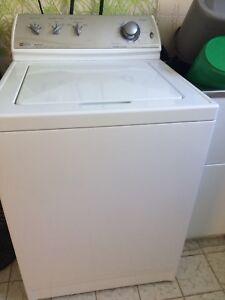 Maytag washing machine washing machines dryers gumtree maytag washing machine washing machines dryers gumtree australia free local classifieds fandeluxe Images