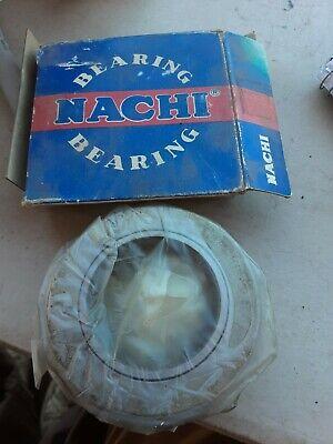 40trbc07-27sb Nachi New Clutch Throwout Bearing Toyota Nos