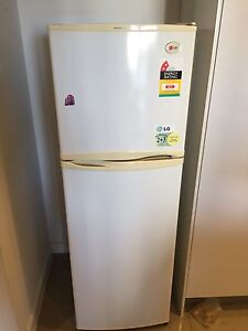 LG 300LT top mount fridge with delivery North Strathfield Canada Bay Area Preview