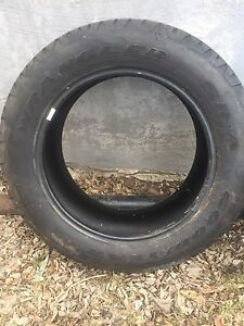 Cheap tires for sale! 180$!!