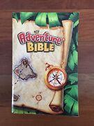 Adventure Bible Little Mountain Caloundra Area Preview