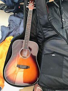 guitare classical Mount Pleasant Barossa Area Preview