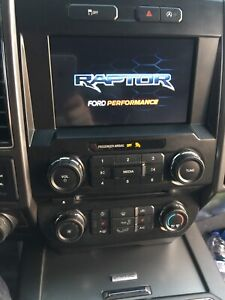Ford Sync Apim   Kijiji in Ontario  - Buy, Sell & Save with Canada's