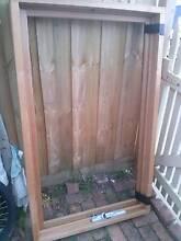 New Cedar Stegbar Awning Window $170!!!!!! Northcote Darebin Area Preview