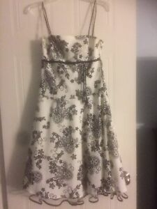 Cocktail dress size 9/10