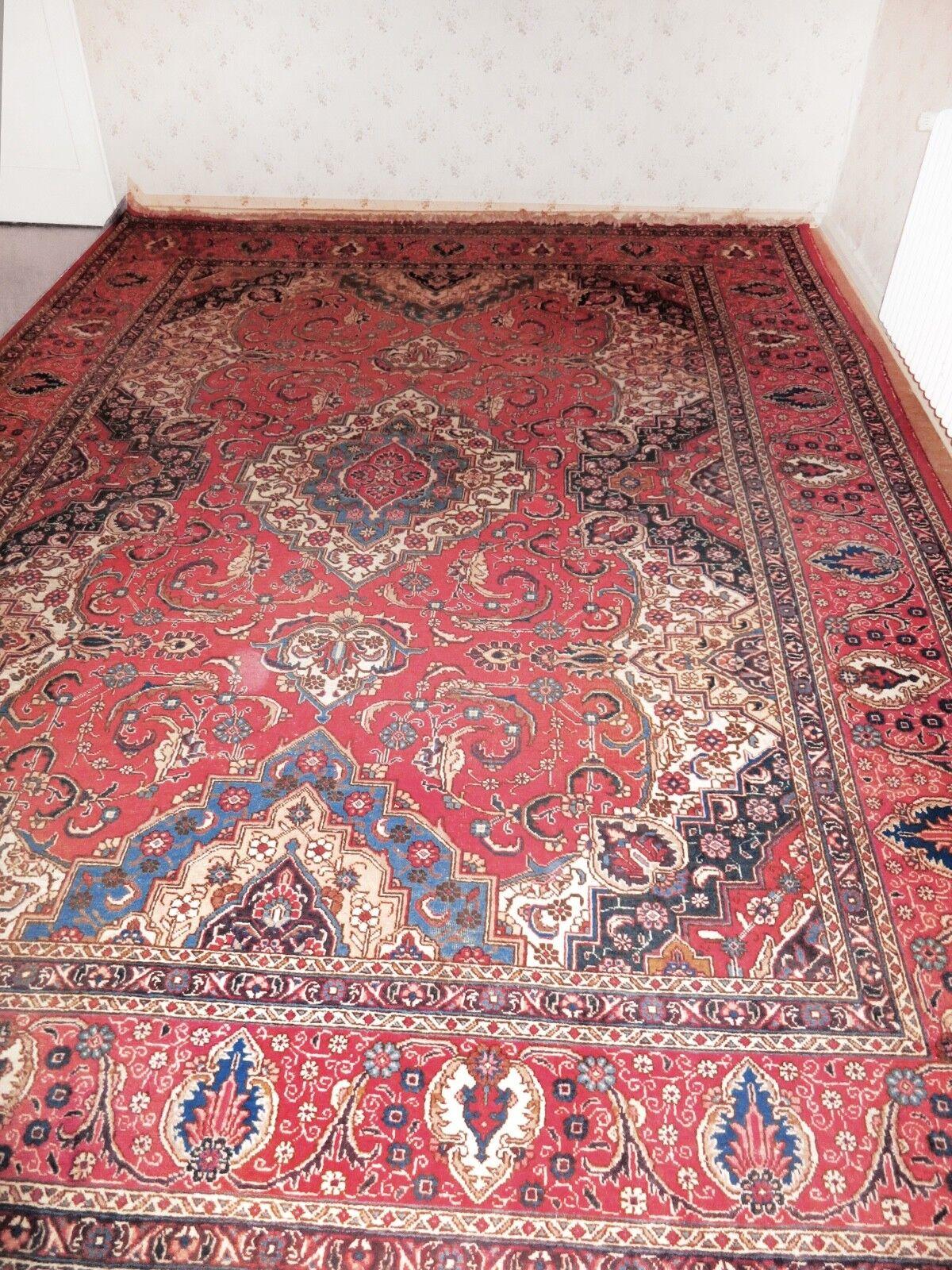 Teppich 3x4 Meter : teppich 3x4 meter test vergleich teppich 3x4 meter ~ Yuntae.com Dekorationen Ideen