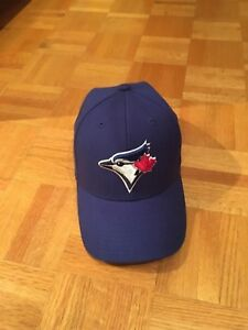 Blue Jays cap&shirt