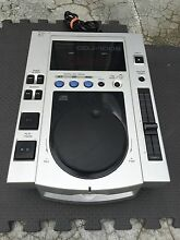 PIONEER CDJ-100S DJ MIXER RRP$400 Thomastown Whittlesea Area Preview