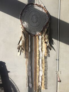 Dream Catchers Melbourne dream catchers hand in Melbourne Region VIC Gumtree Australia 23