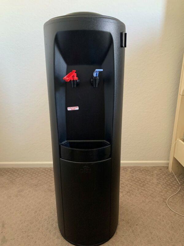 Oasis BP01SHS water dispenser Top Fill