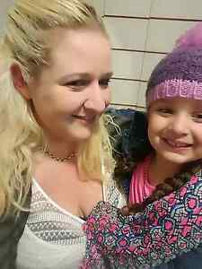 Home wanted for Mother and Daughter Burleigh Heads Gold Coast South Preview