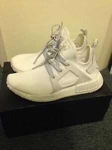 Adidas NMD XR 1 Rivervale Belmont Area Preview