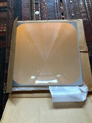 3m Fresnel Lens 78-8014-6799-0 For Overhead Projector 2000