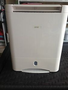 Ionmax Ion632 Dehumidifier 10L Maylands Bayswater Area Preview