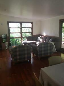 Room available Norman Park Brisbane South East Preview