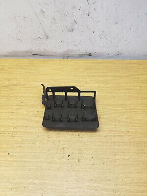 Audi A6 Allroad [99-05] Under Bonnet Eingine Wiring Loom Plug Holder Bracket