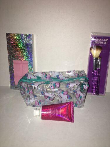 Stocking Stuffers For Teens Gift Set Christmas - $0.99