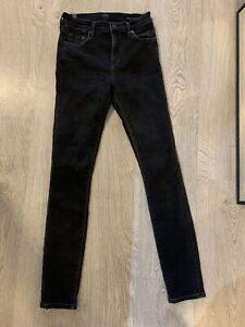 233961dd High Waist Jeans   Kijiji in Ontario. - Buy, Sell & Save with ...