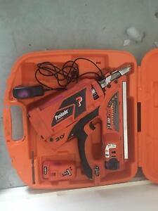Paslode nail gun (gas) Slacks Creek Logan Area Preview