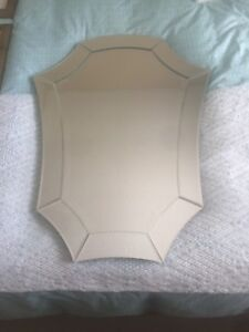 Decorative Mirror/New/Chloe Classical Mirror