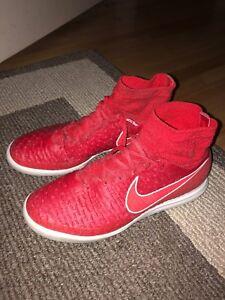 Nike Magista Obra Indoor Shoe