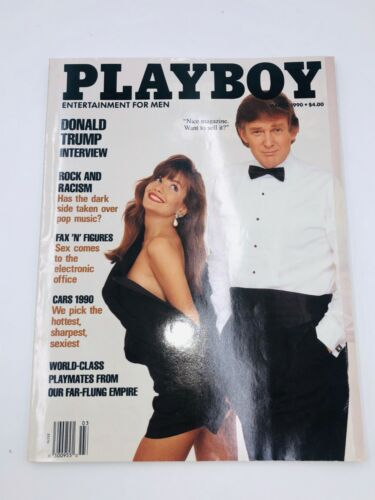 VINTAGE Playboy Magazine 1968-1993 Over 200 Complete Back Issues (Select) Lot