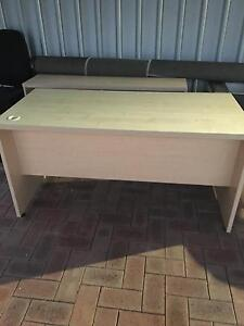 Used office furniture in excellent condition Bullsbrook Swan Area Preview