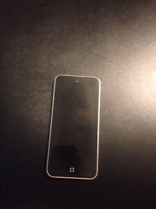 iPod Touch 5th Generation - Good Condition - Used