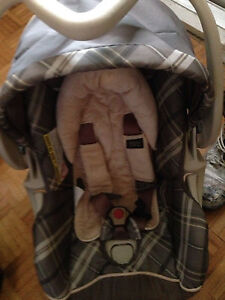 Baby Trend car seat for sale.