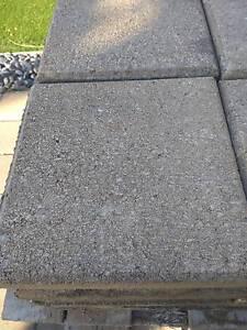 Concrete Pavers Athelstone Campbelltown Area Preview