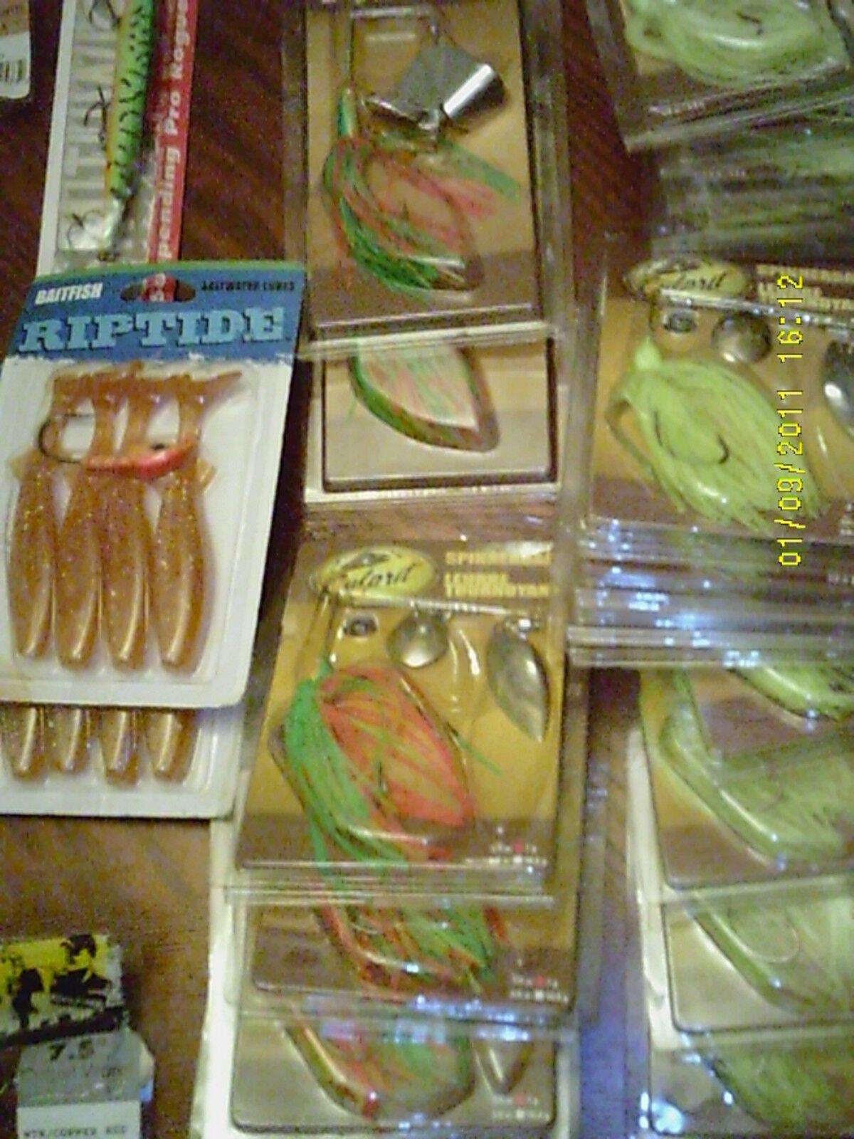 Williams Wholesale Merchandise