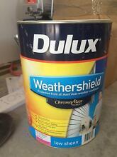Dulux Weathershield Paint Bilgola Pittwater Area Preview