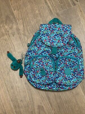 Kipling Small Backpack