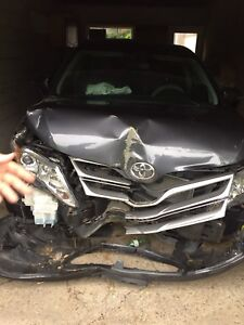 LOOKING TO SELL/SCRAP YOUR CARS? WE PAY TOP PRICE $200-$8000